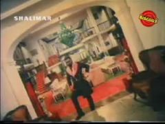 Aahuthi (1988) - Full Length Telugu Film - Rajasekhar - Jeevitha - Aahuthi Prasad
