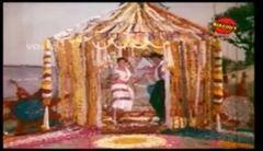 Kondaveeti Donga 1990: Full Length Telugu movie