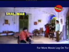 Krishnarjunulu 1982 Telugu Full Movie | Krishna Sobhan babu Sridevi Jayaprada | Telugu Full Film