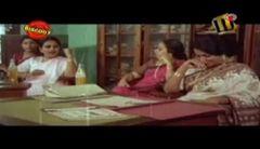 Sarathi 2015 Malayalam full movie Sunny Wayne Sreenivasan Nedumudi Venu