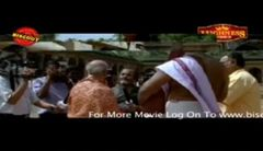 HD movies full lenght english--Action Movies 2014 Full Movie English Hollywood--Reign of fire