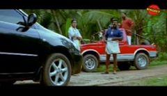 Honeymoon (2007) - Malayalam Full Length Movie