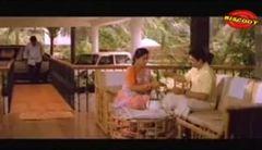 Sreekrishnapurathu Nakshathrathilakkam 1998: Full Malayalam Movie