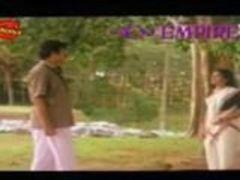 Malayogam 1990: Full Length Malayalam Movie
