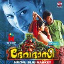 Devadasi - Tamil Hot Full Length Movie