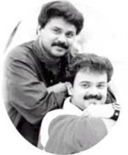Ravanaprabhu 2001:Full Length Malayalam Movie