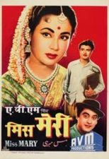 Miss Pamila(1989) - Malayalam Full Length Movie