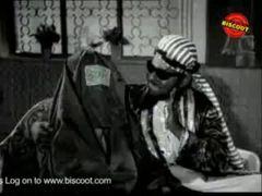Gandikota Rahasyam full movie Telugu HD Part 1 2