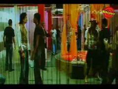 Best Actor 2010: Full Malayalam Movie
