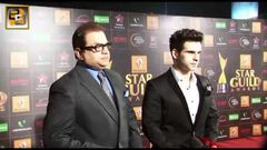 Arjun Kapoor Sonakshi Sinha   Tevar Hindi Movie Online (2015) Hindi Movies Full English Subtitles