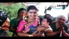 Om Ganapathi - Telugu Full Movie - Urvasi & Sangeetha