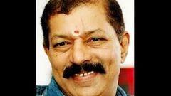 Padippura 1989: Full Malayalam Movie