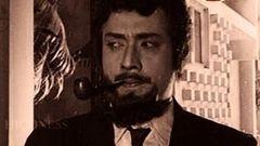Aagamanam 1980: Full Malayalam Movie