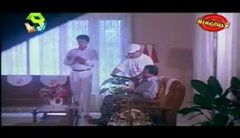 Kuttapathram Malayalam Full Movie