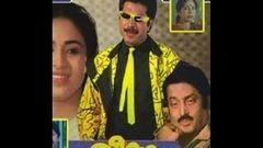 Veendum Kannur 2012 Full Malayalam Movie