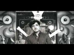 Navavadhu 1971: Full Malayalam Movie