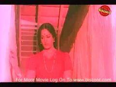 Vellam 1984:Full Length Malayalam Movie