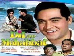 Meri Mohabbat Khak - Hindi Song - April Fool