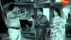 Tamil full movie - VASANTHA RAGANGAL