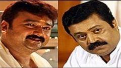 Watch Malayalam Full Movie Online - NEW YEAR