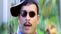 Thilana Thilana 2003: Full Malayalam Movie