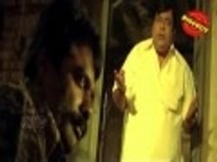 ದಂಡುಪಾಳ್ಯ Dandupalya 2012 (Kannada full Movie)-Williamduniya