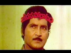 Jeevana Raagam 1986:Full Length Telugu Movie