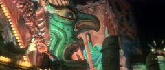 Pink Panther Cartoon Full Game Episodes Full Movie Game Walkthrough