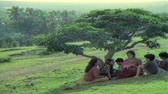 Malayalam Full Movie - Pradesika Vaarthakal