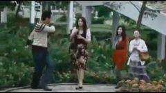 FILM INDONESIA DRAMA KOMEDI ROMANTIS TERBARU BIOSKOP 2014