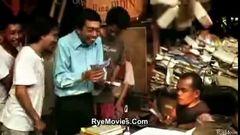Film Indonesia Terbaru Bioskop 2013 Full Movie