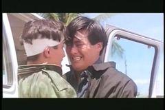 Sammo Hung in Enter The Fat Dragon 1975 (english) - Full Movie