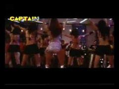 Bollywood Hindi Action full movie 2015 Nana Patekar Ashutosh Rana | Action | Suspense