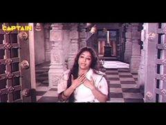 Daku Rani Talwarwali - Full Length Bollywood Action Hindi Movie