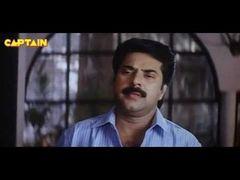 Daku Veerappan (Daku Veera) - Full Length Action Hindi Movie