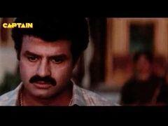 Ek Anari Do Khiladi - Full Length Bollywood Hindi Movie