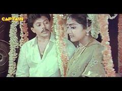 Hawai Dhamaka - Full Length Action Hindi Movie