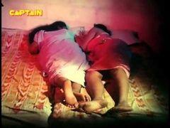 Mast Ladki | Full Length Bollywood Hindi Movie