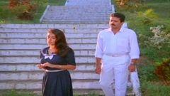 Ente Sooryaputhrikku 1991:Full Malayalam Movie