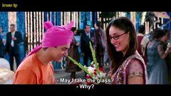 Bollywood Full movie -3 Idiots Hindi Movie in BluRay 1024hp with sub eng