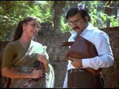 Dheem Tharikida Dhom 1986: Full Malayalam Movie