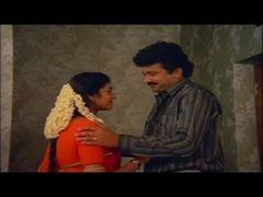 Subhayathra - Malayalam Full Movie