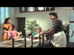 Iyobinte Pusthakam (HD) 2014 Malayalam Full Movie with ESubs