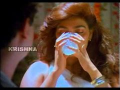 Hot Silk Smitha Malayalam Full Movie: Shesham Screenil
