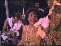 georgettan& 039;s pooram malayalam new full movie 2017