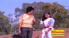 Varshangal Poyathariyaathe Full Malayalam Movie
