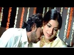 Khooni Gangwar Hindi Dubbed Full Movie HD