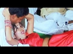 Tutena Sunehiya Hamar | BHOJPURI HOT MOVIE