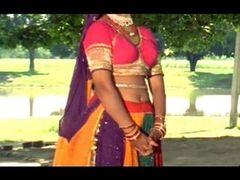Nehiya Lagwani Saiyan Se   Full Movie   HD