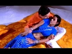 Ganga Kinare Pyar Pukare 2008 Bhojpuri Full Movie